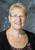 Sue Tribe